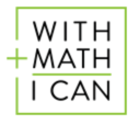 with-math-icon