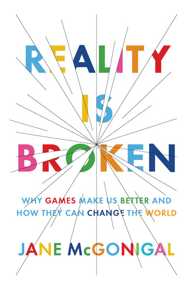 book-reality